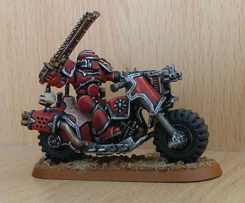 biker5nearly