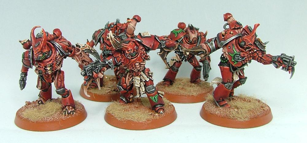 Gal Vorbak Squad1
