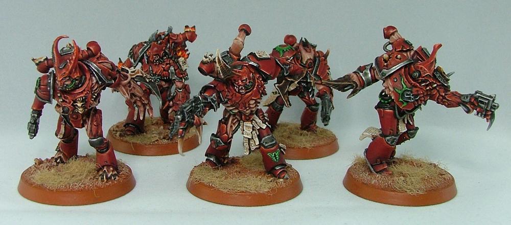 Gal Vorbak squad2